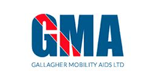 Gallagher Mobility Aids Limited
