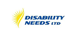 Disability Needs Limited