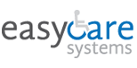 Easy Care Systems Limited