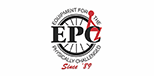 EPC Wheelchairs